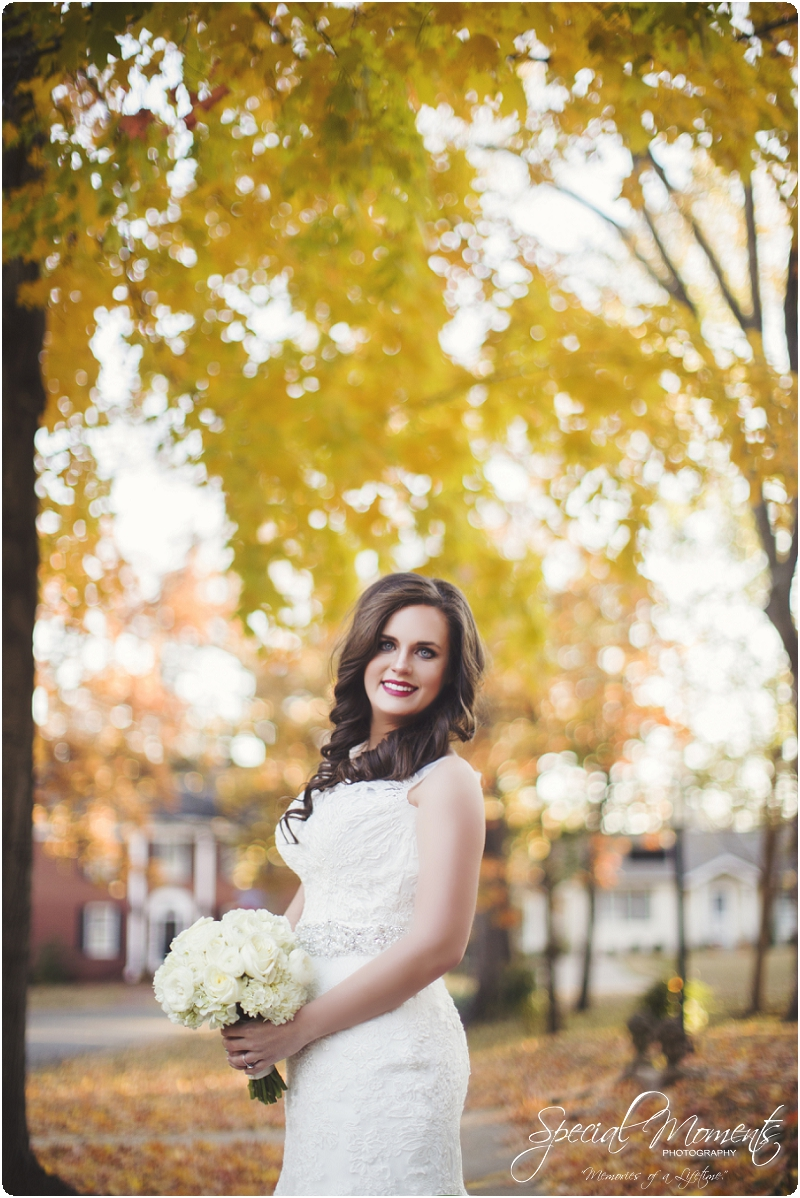 southern bridal portraits, stunning bridal portraits, fort smith arkansas wedding photography_0059