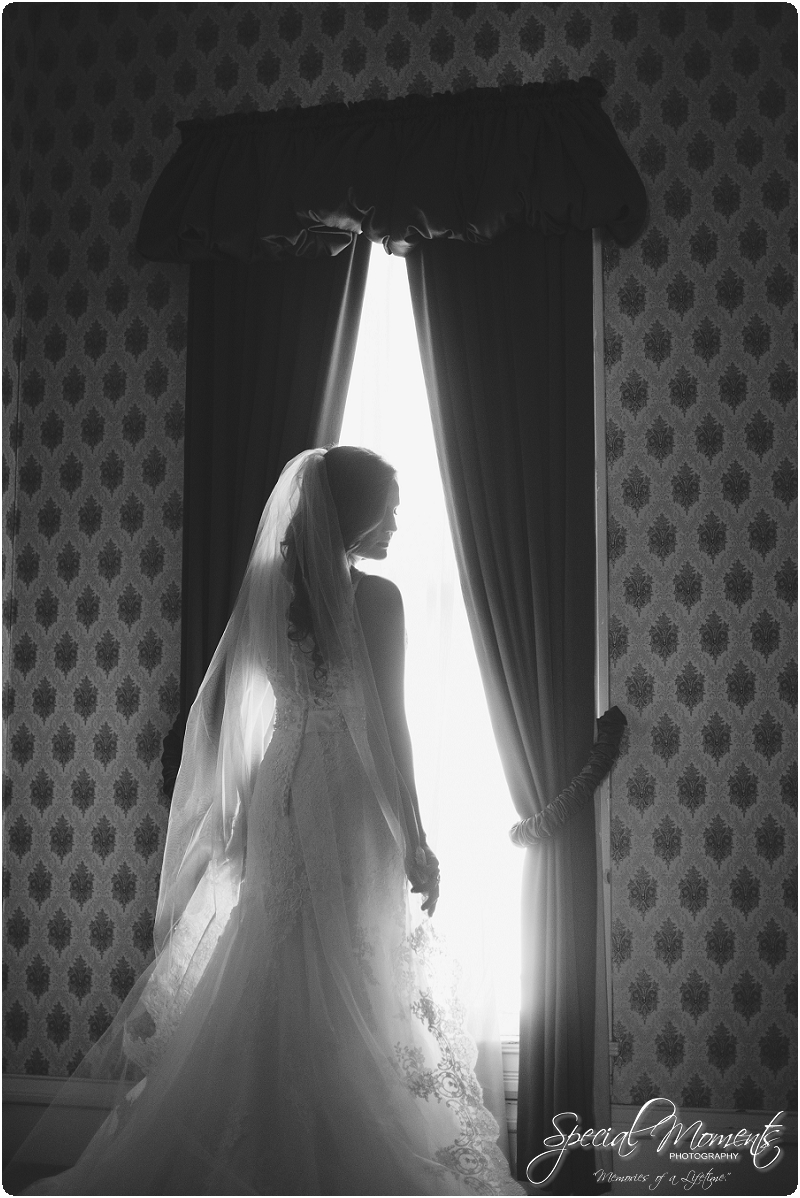 southern bridal portraits, stunning bridal portraits, fort smith arkansas wedding photography_0062
