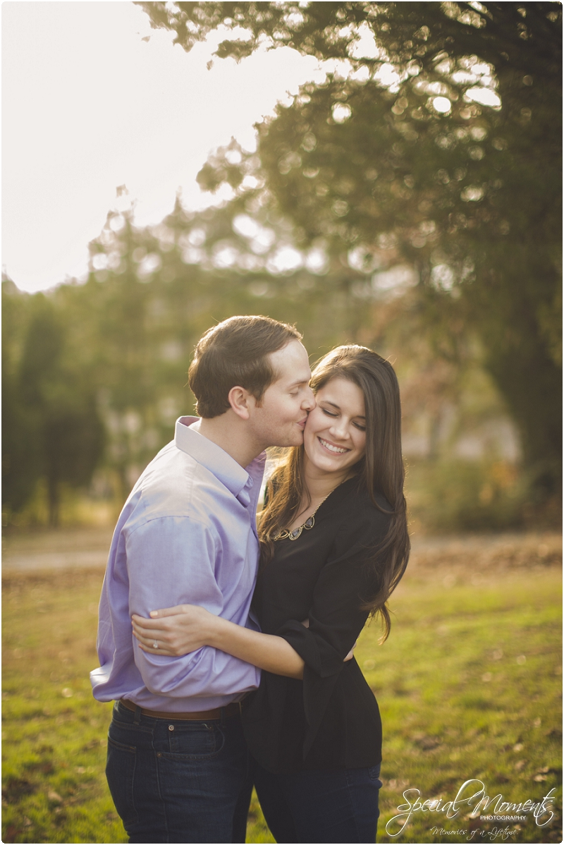 southern engagement portraits, fayetteville engagement photography, fall engagement portraits_0011