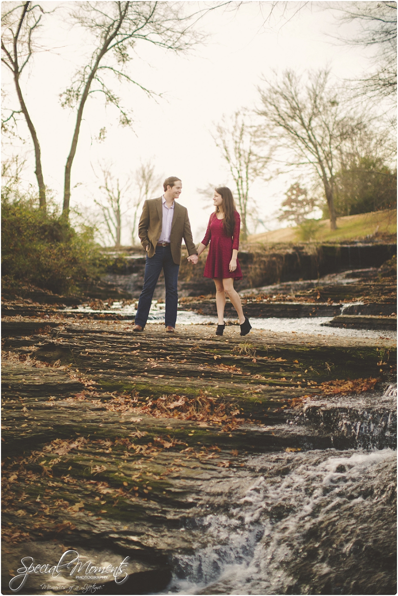 southern engagement portraits, fayetteville engagement photography, fall engagement portraits_0017