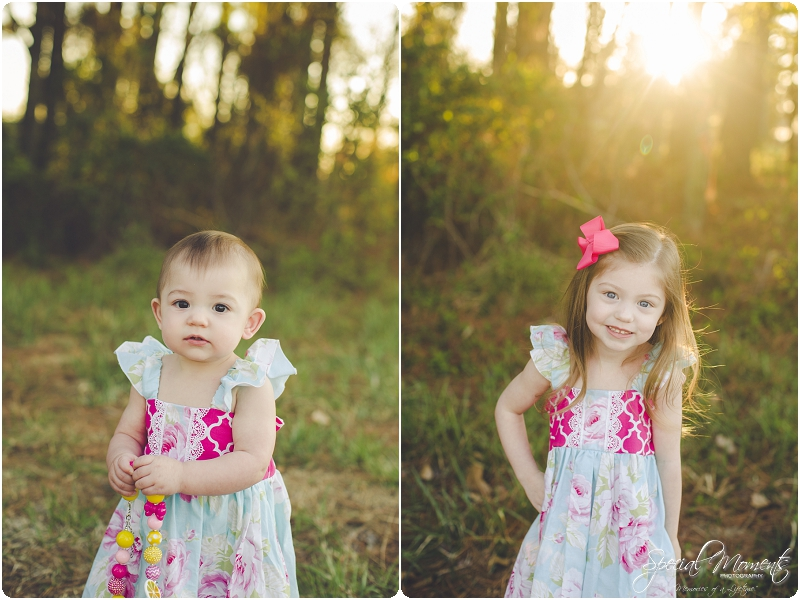 lemonade stand smash the cake, 1 year old portraits, fort smith arkansas photography_0019