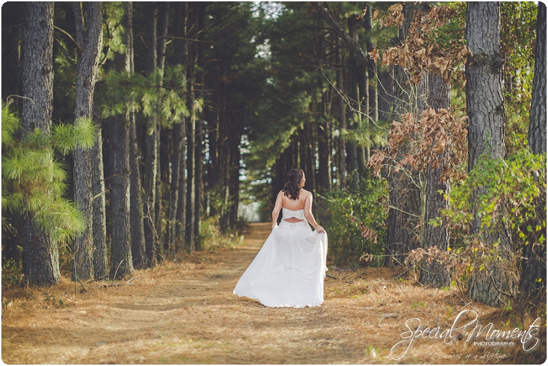 southern bridal portraits, stunning bridal portraits, fort smith arkansas wedding photography_0070