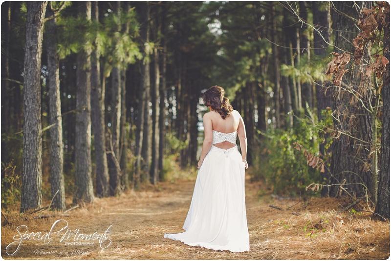 southern bridal portraits, stunning bridal portraits, fort smith arkansas wedding photography_0071