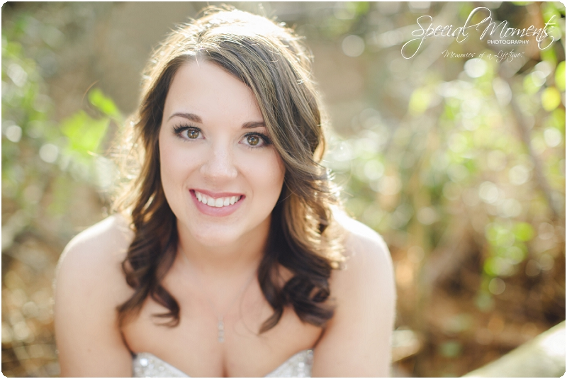 southern bridal portraits, stunning bridal portraits, fort smith arkansas wedding photography_0072
