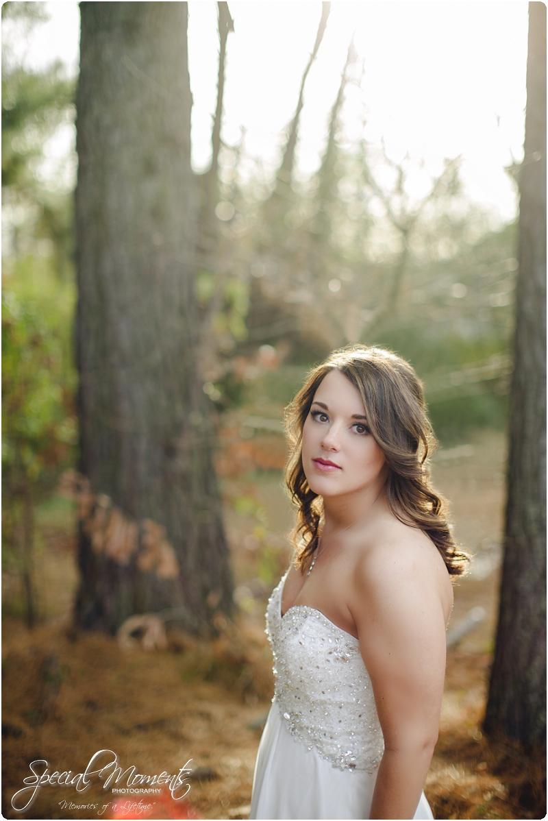 southern bridal portraits, stunning bridal portraits, fort smith arkansas wedding photography_0073