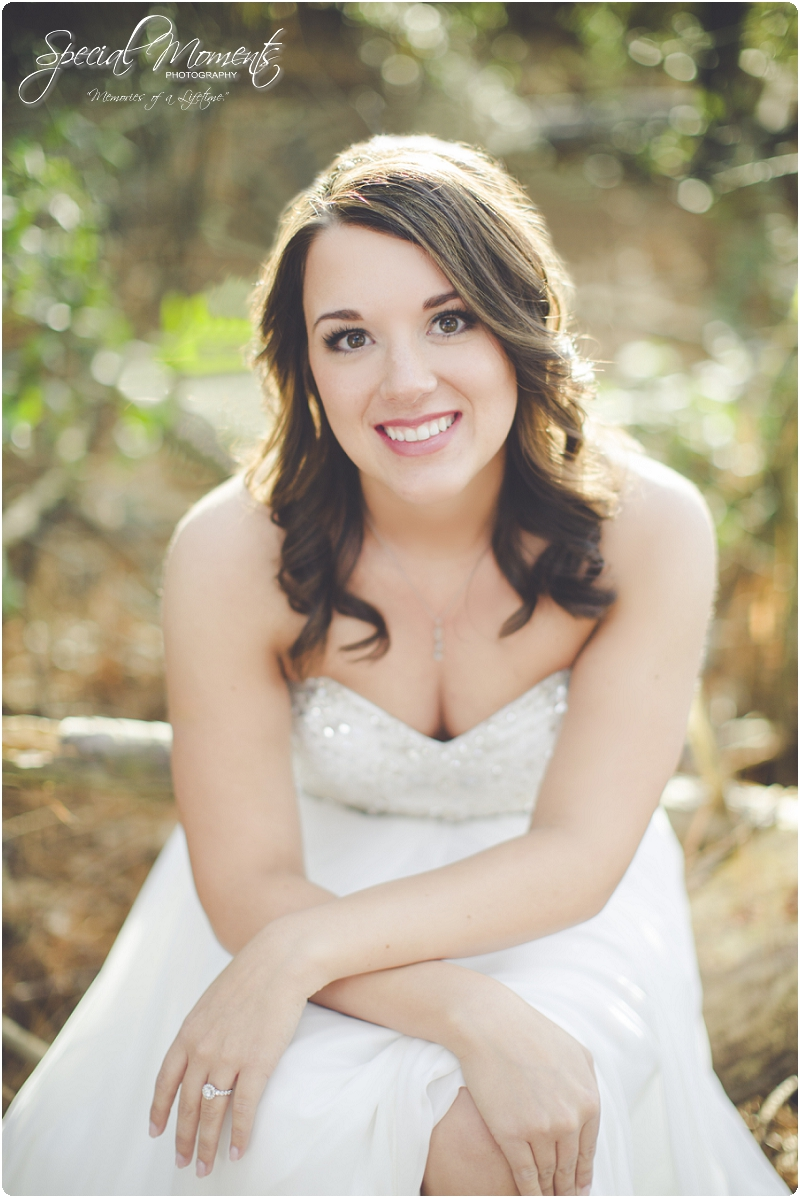 southern bridal portraits, stunning bridal portraits, fort smith arkansas wedding photography_0074