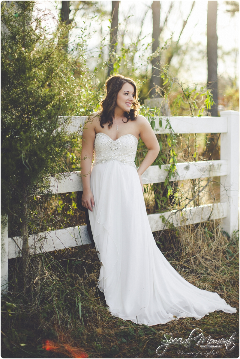 southern bridal portraits, stunning bridal portraits, fort smith arkansas wedding photography_0075