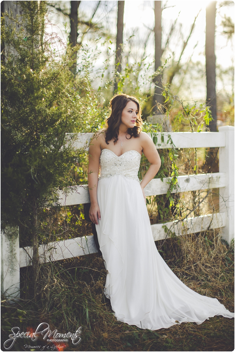 southern bridal portraits, stunning bridal portraits, fort smith arkansas wedding photography_0076