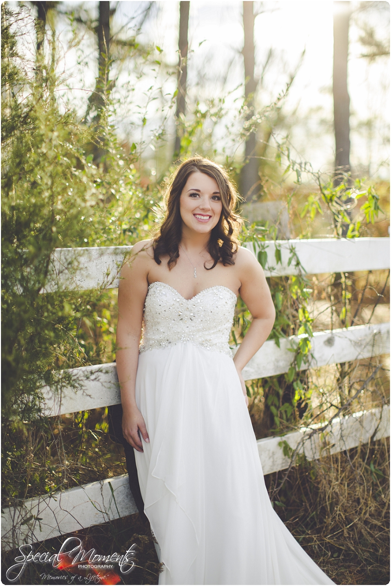 southern bridal portraits, stunning bridal portraits, fort smith arkansas wedding photography_0077