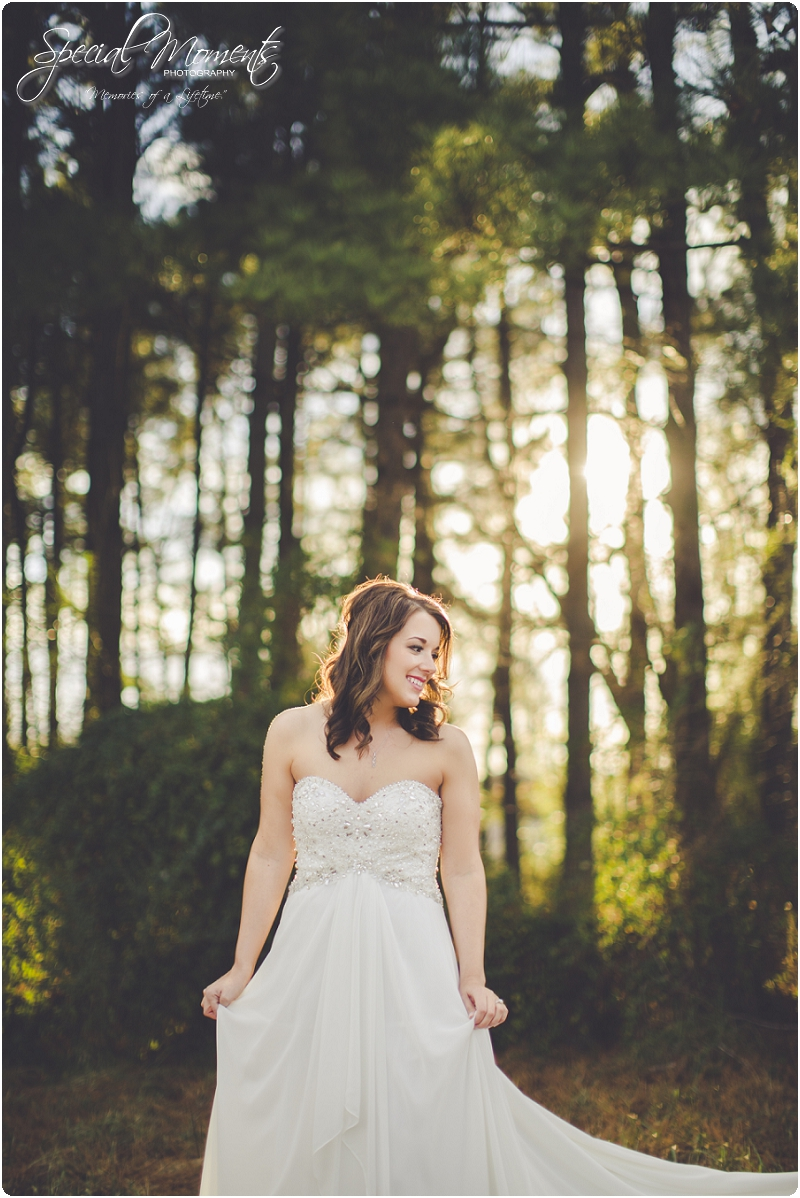 southern bridal portraits, stunning bridal portraits, fort smith arkansas wedding photography_0078