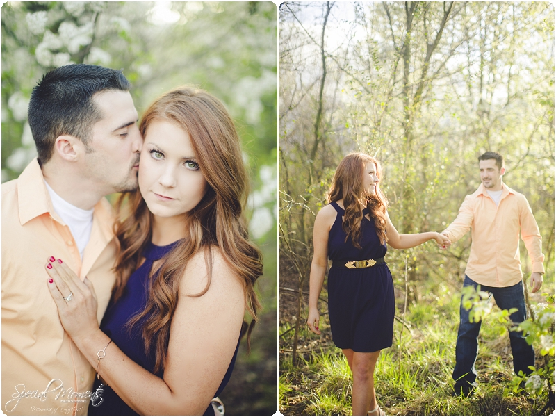 southern engagement pictures, spring engagement pictures, amazing engagement pictures, engagement style_0005