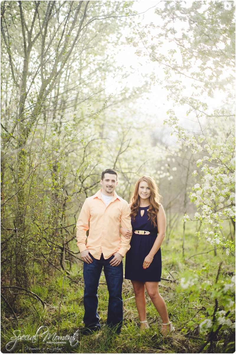 southern engagement pictures, spring engagement pictures, amazing engagement pictures, engagement style_0007