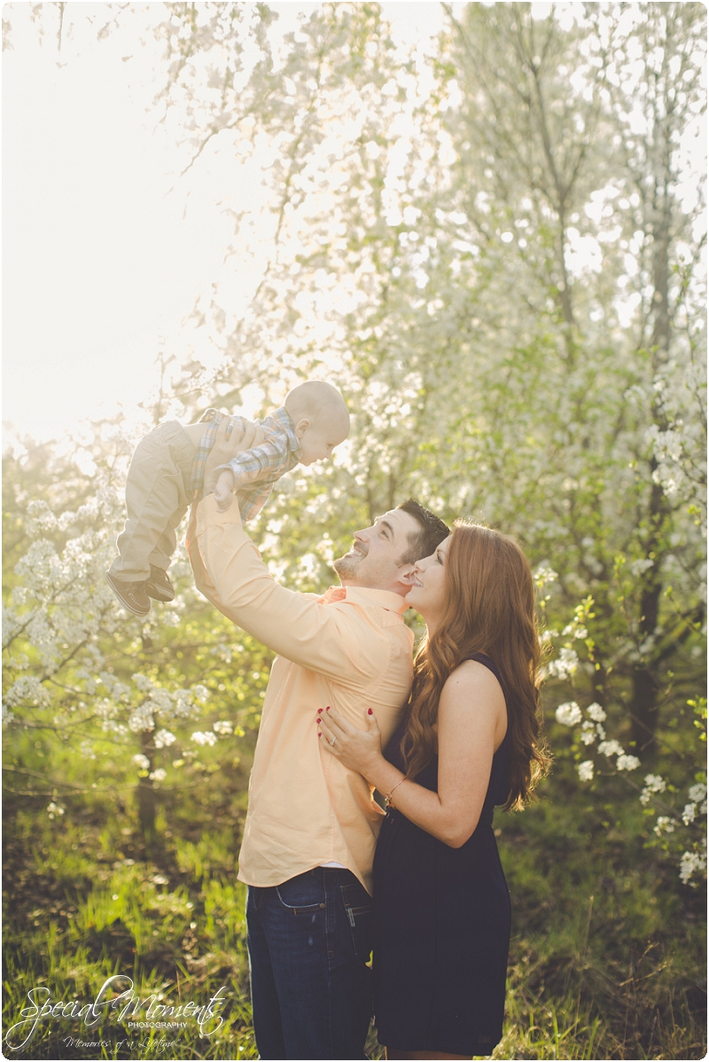 southern engagement pictures, spring engagement pictures, amazing engagement pictures, engagement style_0010