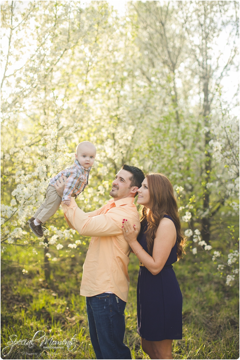 southern engagement pictures, spring engagement pictures, amazing engagement pictures, engagement style_0011