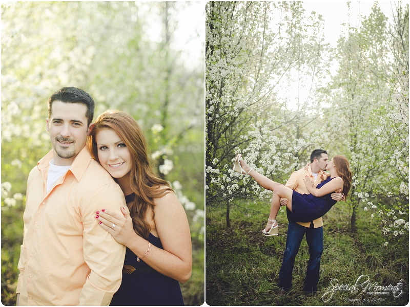 southern engagement pictures, spring engagement pictures, amazing engagement pictures, engagement style_0012