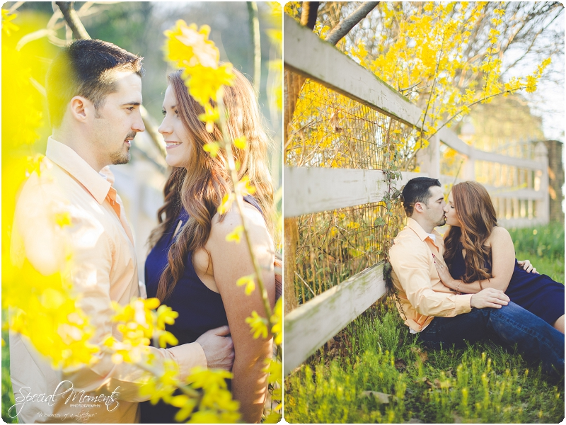 southern engagement pictures, spring engagement pictures, amazing engagement pictures, engagement style_0013