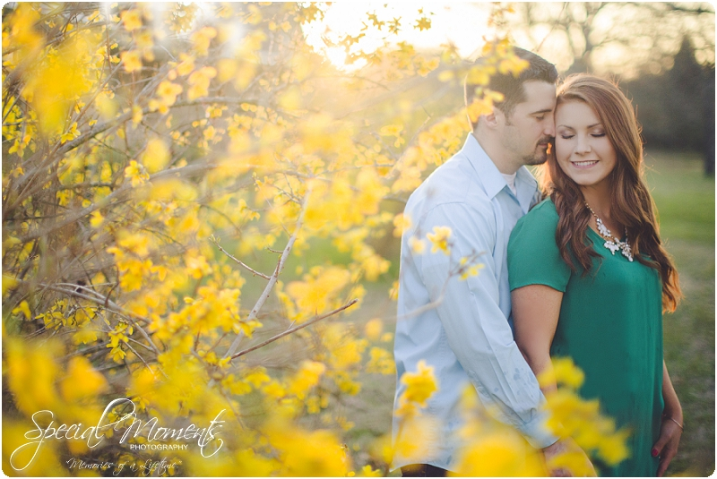 southern engagement pictures, spring engagement pictures, amazing engagement pictures, engagement style_0014