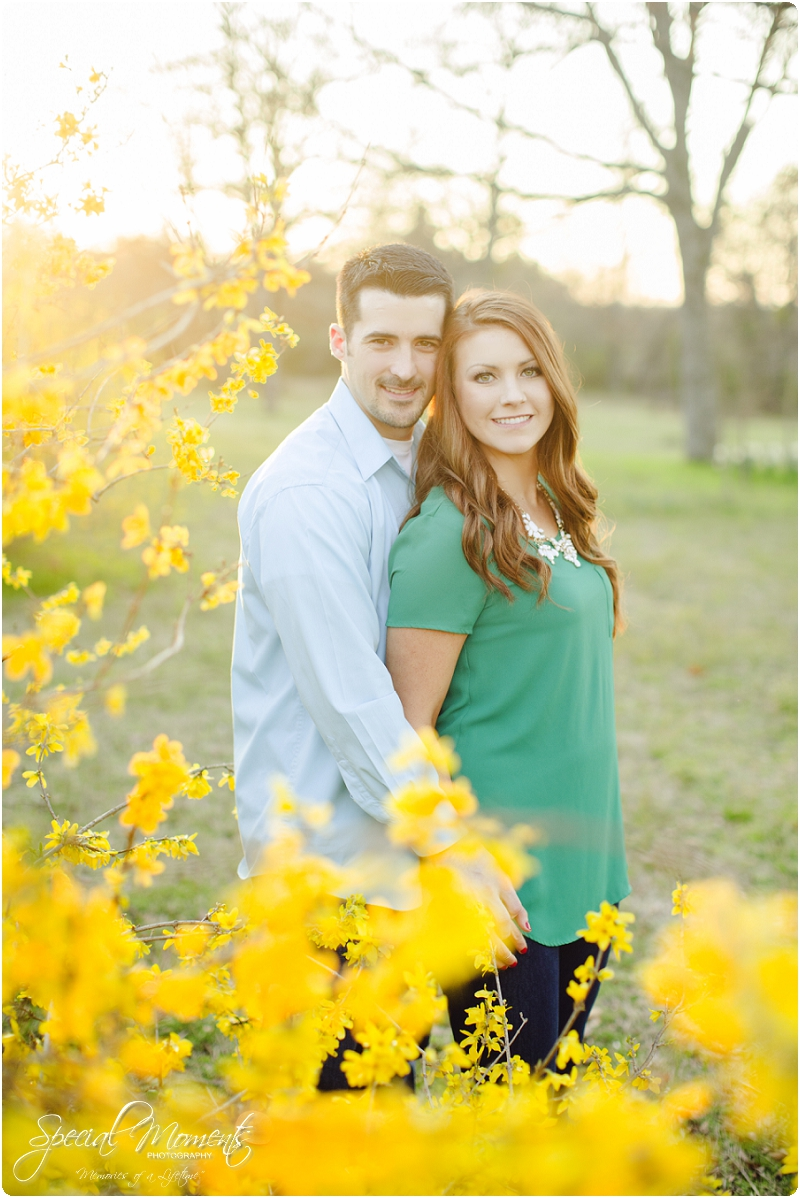 southern engagement pictures, spring engagement pictures, amazing engagement pictures, engagement style_0015