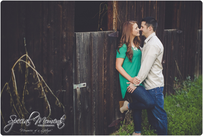 southern engagement pictures, spring engagement pictures, amazing engagement pictures, engagement style_0016
