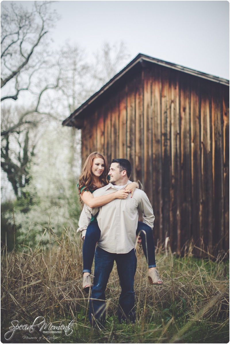 southern engagement pictures, spring engagement pictures, amazing engagement pictures, engagement style_0017