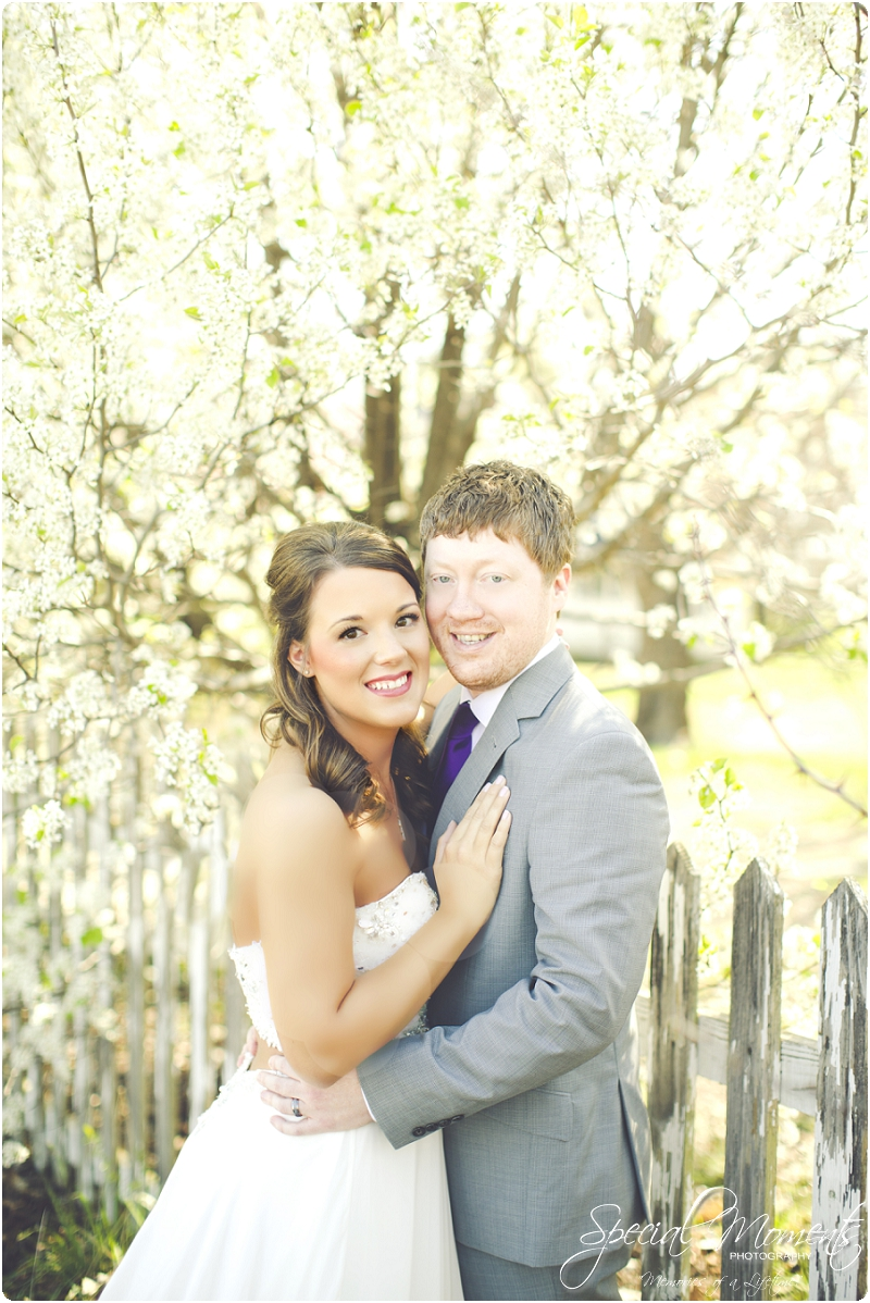 fayetteville arkansas wedding photographer, stunning spring wedding portraits,_0001
