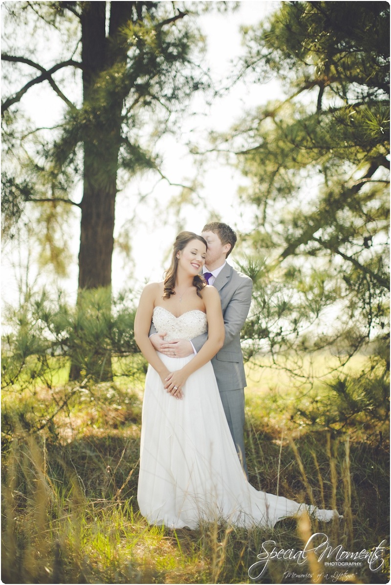 fayetteville arkansas wedding photographer, stunning spring wedding portraits,_0005