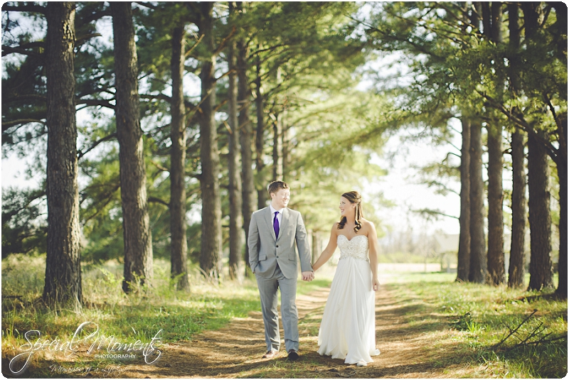 fayetteville arkansas wedding photographer, stunning spring wedding portraits,_0007