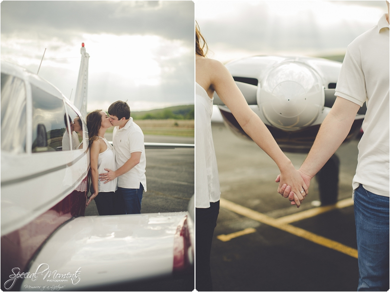 airplane engagement pictures, southern engagement pictures, amazing engagement pictures_0000