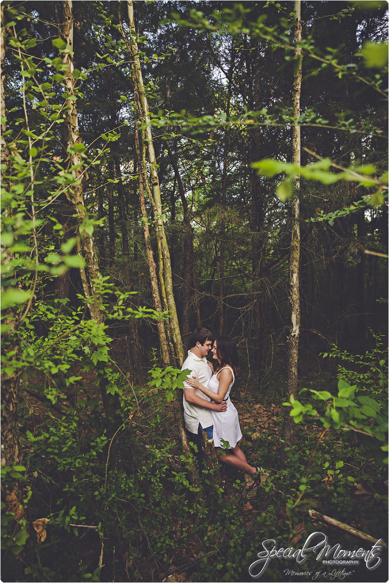 airplane engagement pictures, southern engagement pictures, amazing engagement pictures_0008