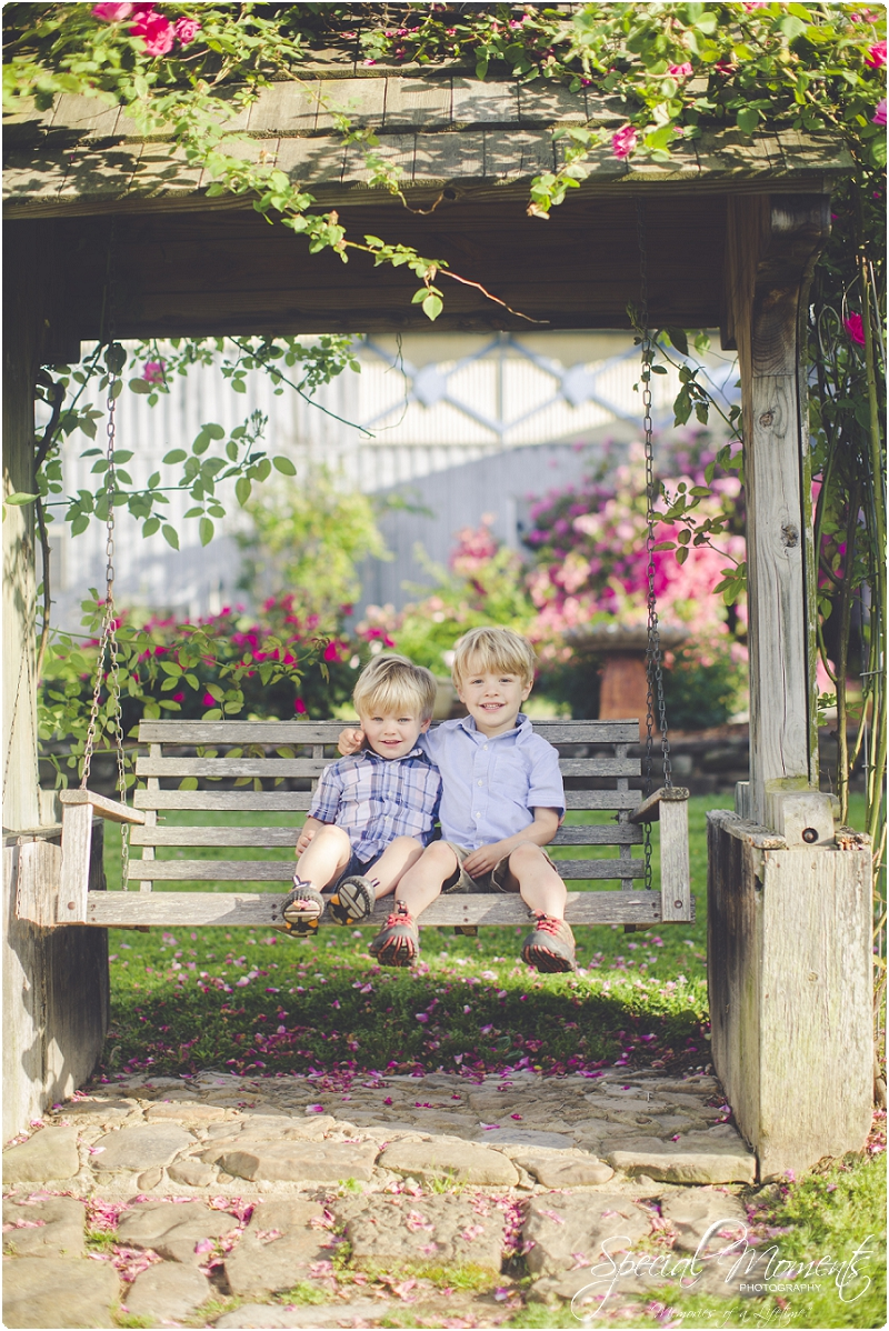 lifestyle family portraits, lifestyle children photography, lifestyle photography_0037