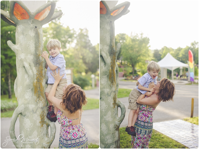 lifestyle family portraits, lifestyle children photography, lifestyle photography_0039