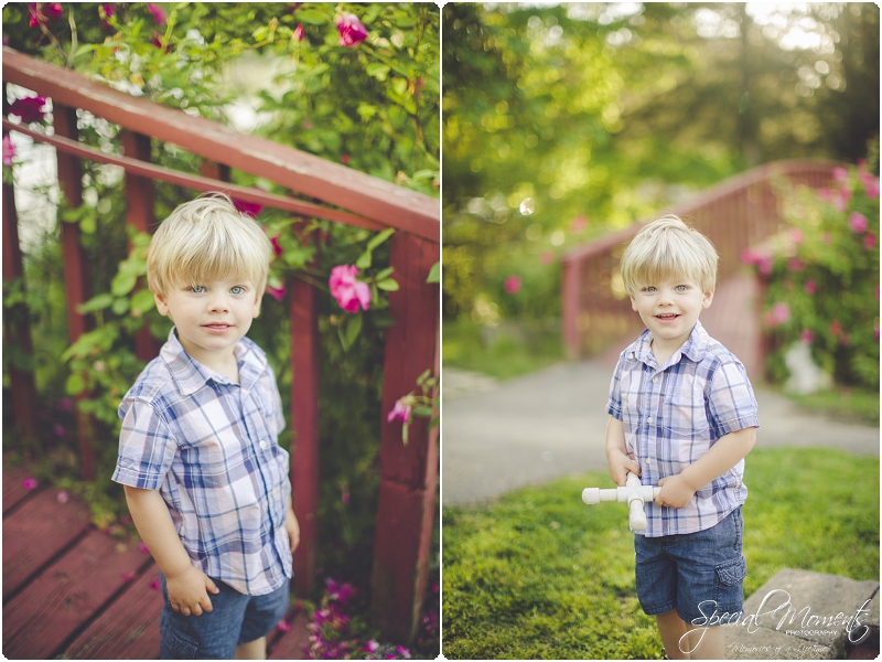 lifestyle family portraits, lifestyle children photography, lifestyle photography_0042