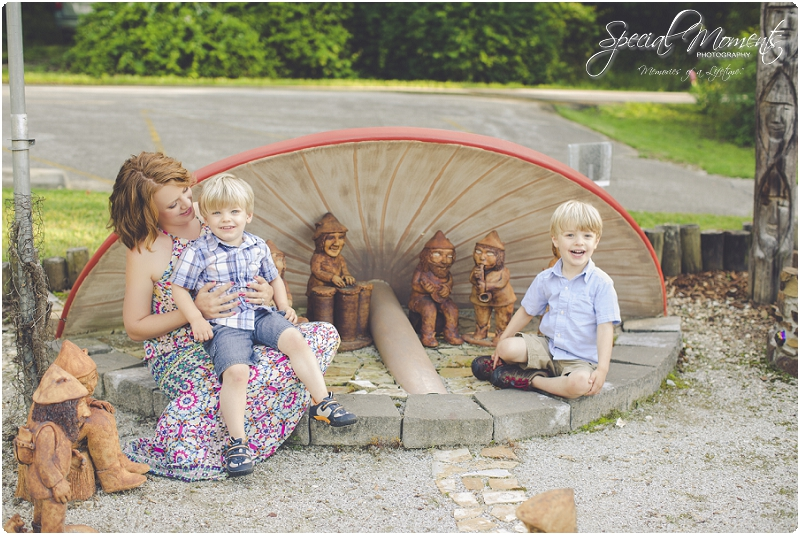 lifestyle family portraits, lifestyle children photography, lifestyle photography_0045