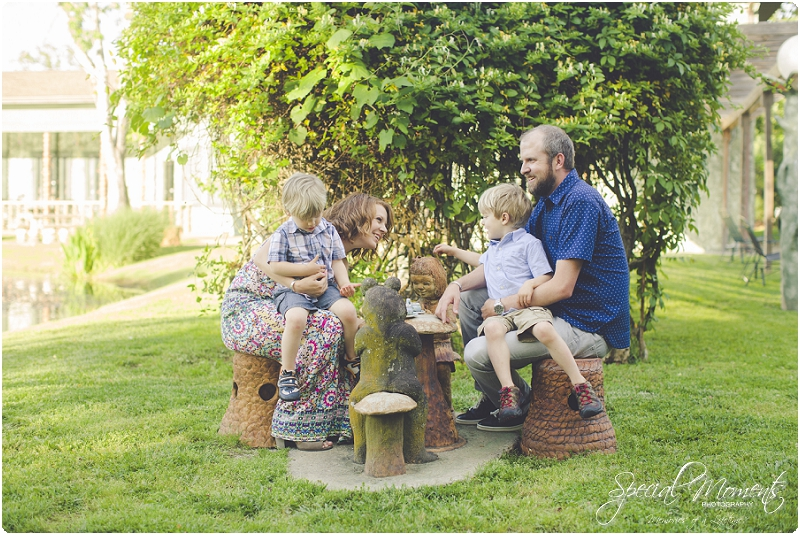lifestyle family portraits, lifestyle children photography, lifestyle photography_0048