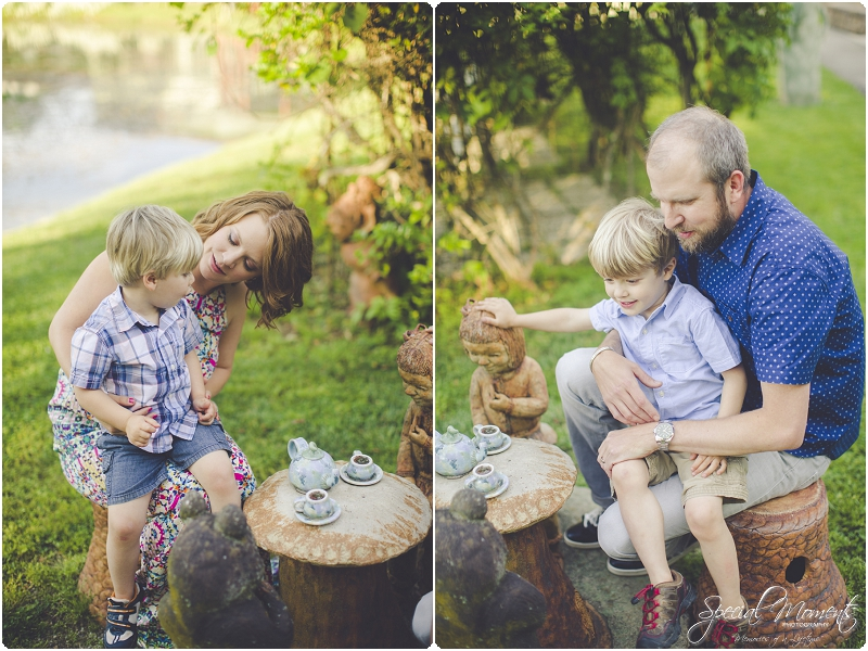 lifestyle family portraits, lifestyle children photography, lifestyle photography_0049
