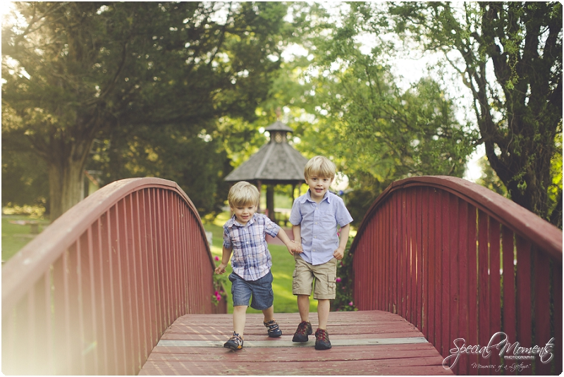 lifestyle family portraits, lifestyle children photography, lifestyle photography_0055