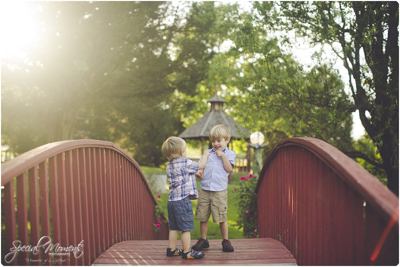 lifestyle family portraits, lifestyle children photography, lifestyle photography_0057