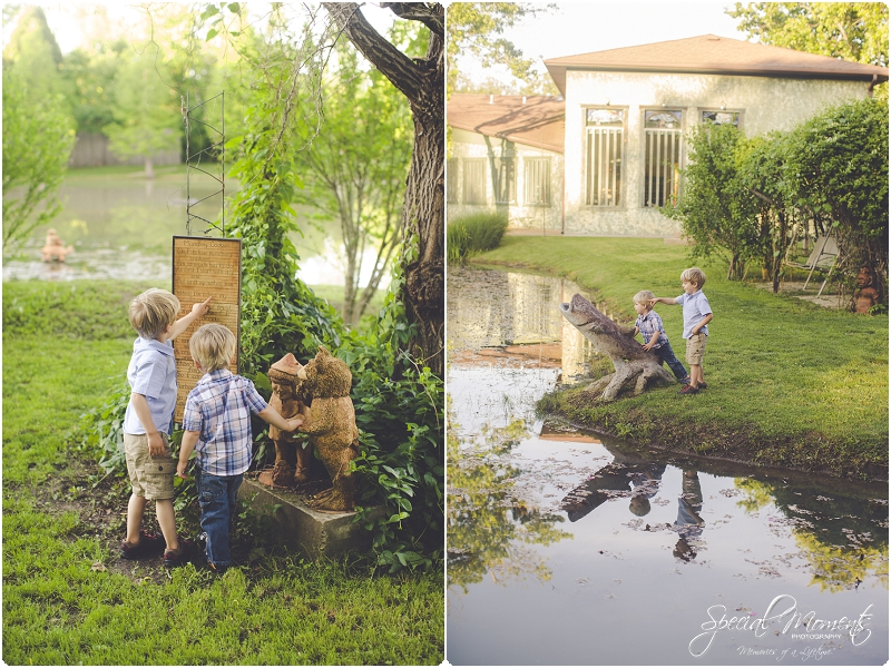 lifestyle family portraits, lifestyle children photography, lifestyle photography_0078