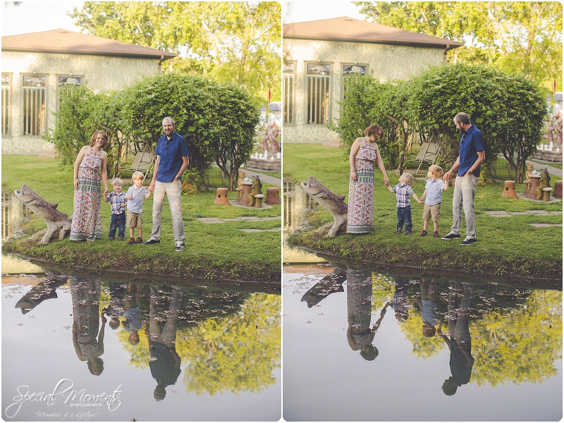 lifestyle family portraits, lifestyle children photography, lifestyle photography_0079