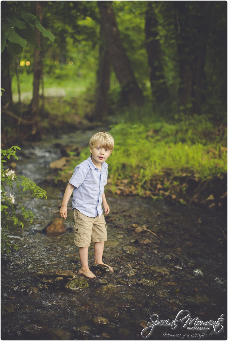 lifestyle family portraits, lifestyle children photography, lifestyle photography_0082