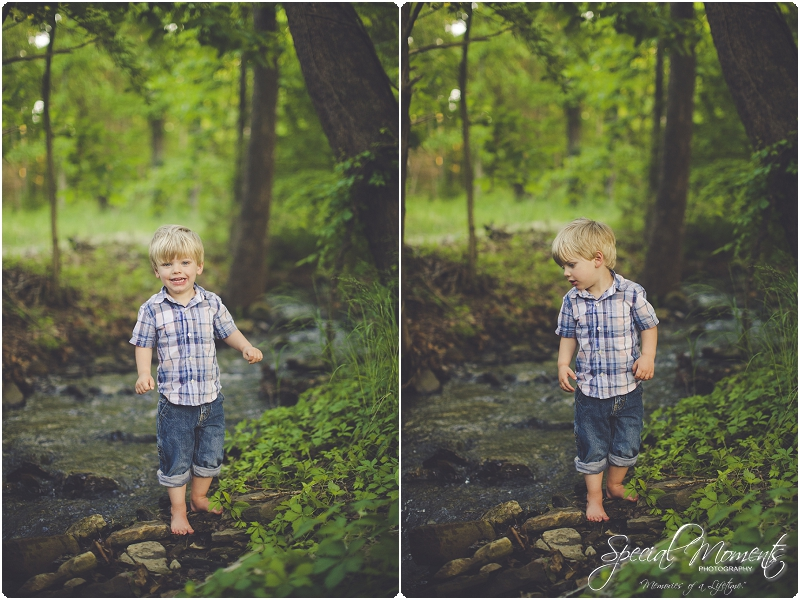lifestyle family portraits, lifestyle children photography, lifestyle photography_0085