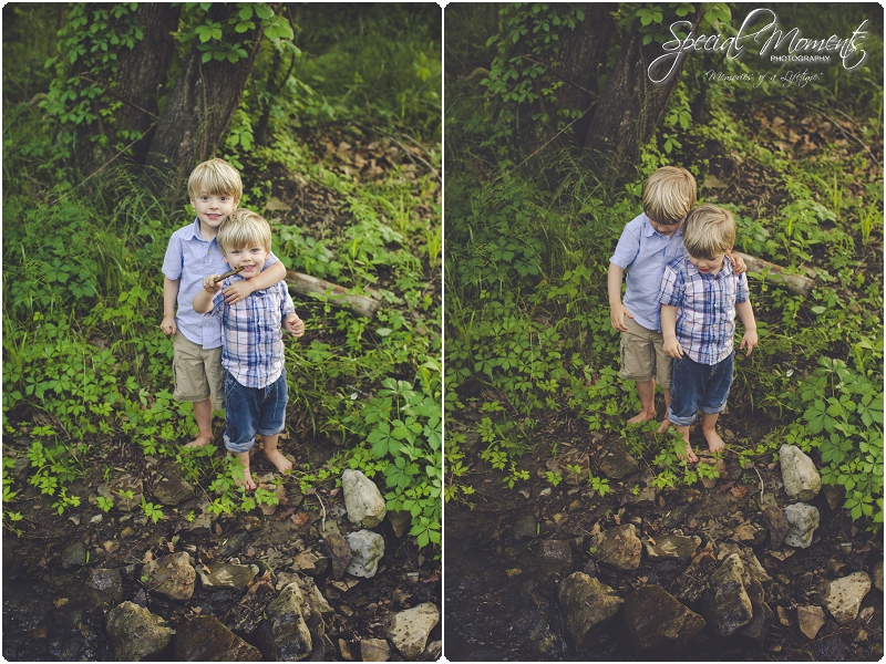 lifestyle family portraits, lifestyle children photography, lifestyle photography_0086
