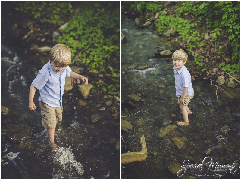 lifestyle family portraits, lifestyle children photography, lifestyle photography_0087
