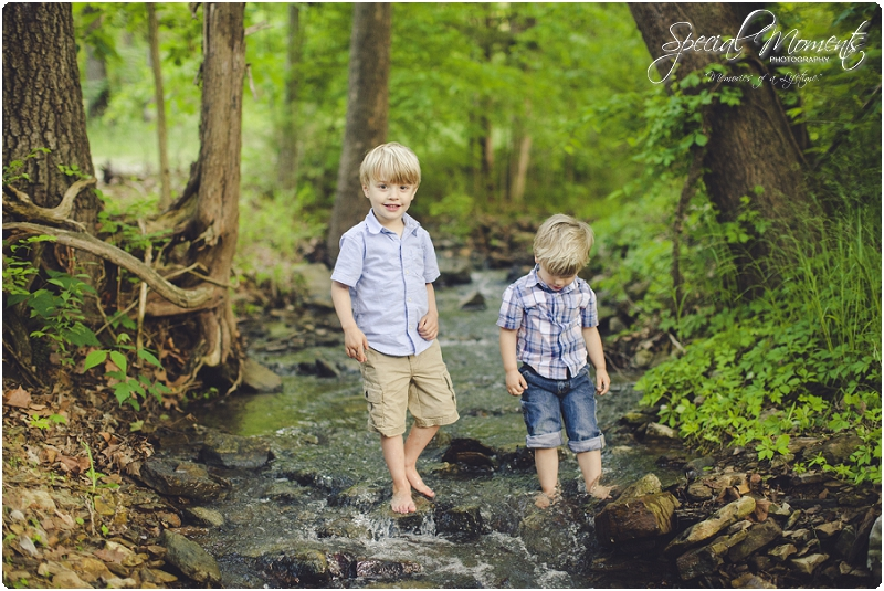 lifestyle family portraits, lifestyle children photography, lifestyle photography_0088