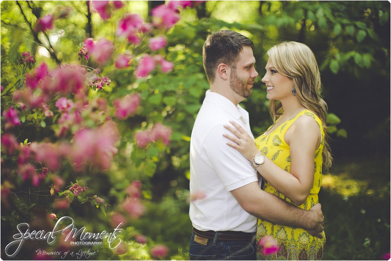 southern engagement pictures, spring engagement pictures, amazing engagement portraits_0000