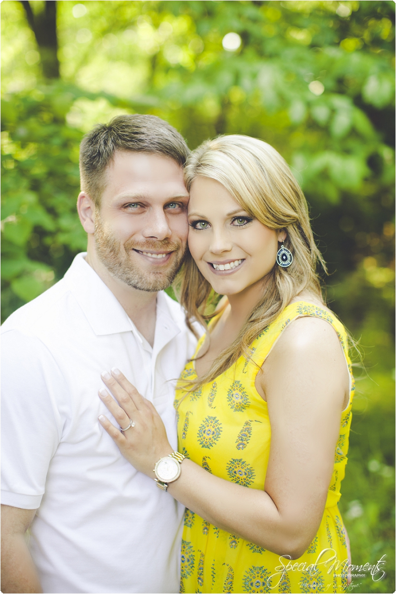 southern engagement pictures, spring engagement pictures, amazing engagement portraits_0001