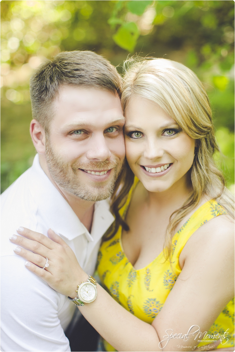 southern engagement pictures, spring engagement pictures, amazing engagement portraits_0002