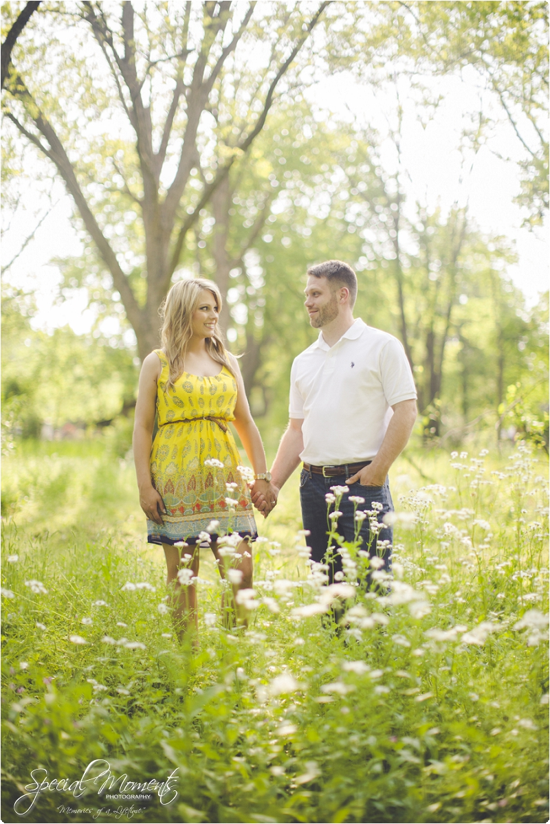 southern engagement pictures, spring engagement pictures, amazing engagement portraits_0003