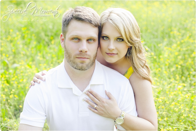 southern engagement pictures, spring engagement pictures, amazing engagement portraits_0005