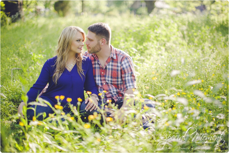 southern engagement pictures, spring engagement pictures, amazing engagement portraits_0006